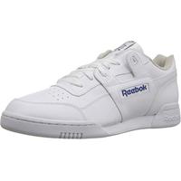 white/royal 39