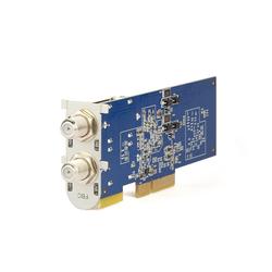 Dreambox Dreambox DVB-S2 FBC Twin Tuner, 8 Demodulatoren Tuner