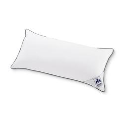 irisette® Kopfkissen, ca. 80 x 40 cm