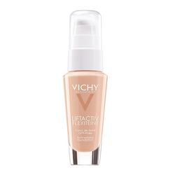 VICHY LIFTACTIV Flexilift Teint 35 30 ml