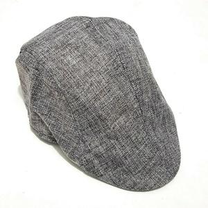 Herren Schiebermütze Golfmütze Flatcap Kappe Sommerkappe Cap Hut Schirmmütze