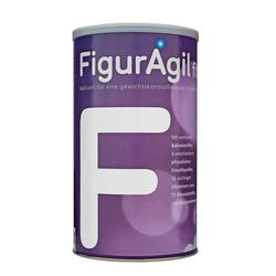 FIGURAGIL fit Pulver