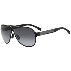 Boss Sonnenbrille BOSS 0669/S