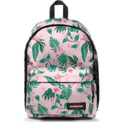 Eastpak - Out Of Office Tropic Pink - Laptoptaschen