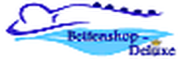 Bettenshop-Deluxe.net