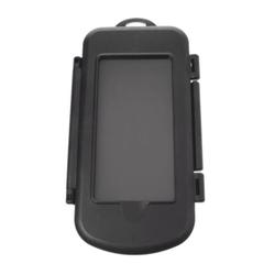 Handybox M-Wave spritzwassergeschuetzt