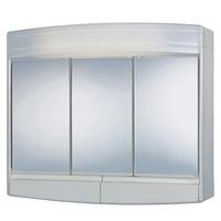 SIEPER Topas Eco 60 cm weiß