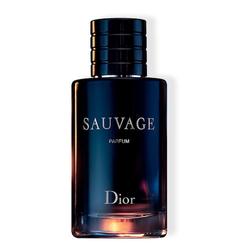 DIOR - Sauvage Parfum - 60 ml