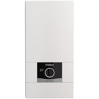 Vaillant electronicVED E 18/8