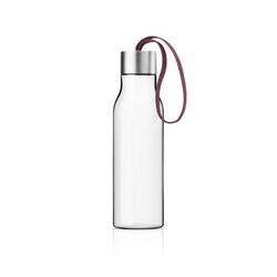 Eva Solo Trinkflasche Trinkflasche 0,5 l rot