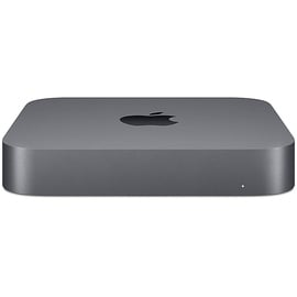 Apple Mac mini (2018) i5 3,0GHz 8GB RAM 512GB SSD