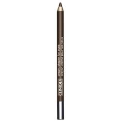 Clinique Augen Make-up Kajalstift 1.2 g Schwarz