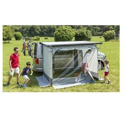 Markisen Vorzelt FIAMMA Room Van für F40