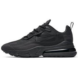 Nike Men's Air Max 270 React black, 44