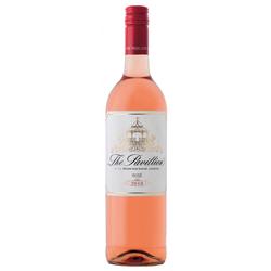 The Pavillion Rosé
