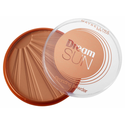 MAYBELLINE NEW YORK Bronzer-Puder Dream Terra Sun natur