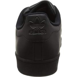 adidas Superstar Foundation black, 48.5