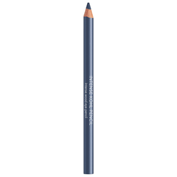 Douglas Collection Nr. 5 Kajalstift 1.14 g Damen