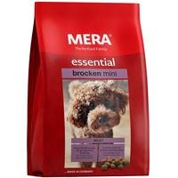 Mera essential Brocken Mini