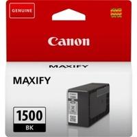 Canon PGI-1500 schwarz