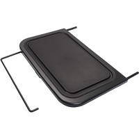 Char-Broil 140 390 - All-Star Ablage.