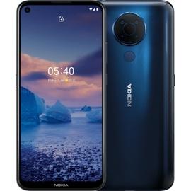 Nokia 5.4 128 GB polar night
