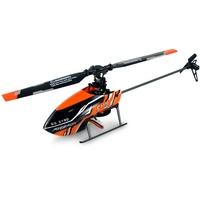 AMEWI AFX4 Single-Rotor Helikopter 4-Kanal 6G (RTF) Elektromotor