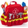 Theo Klein Klein Spielzeug-Arztkoffer Rescue Backpack