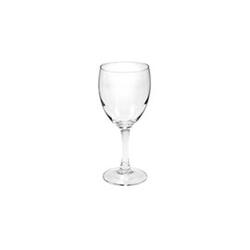 Xantia Weinglas Elegance 19cl