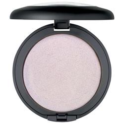 BeYu Rouge Make-up Highlighter 10g