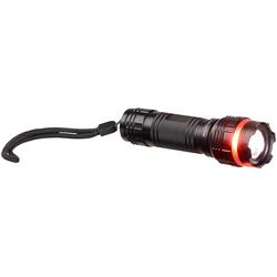 Cree-LED-Taschenlampe mit Alu-Gehäuse, 5 Watt, 360 Lumen, IP65