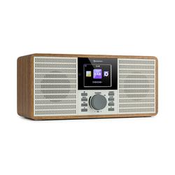 IR-260 Internetradio