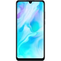 Bild von Huawei P30 lite 128 GB midnight black