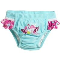 Playshoes Schwimmwindel Flamingo 62/68