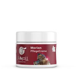 Sanoll Morion - Pflegecreme 50ml