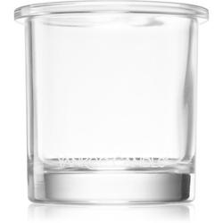 Yankee Candle Pop Clear glaskerzenhalter für votivkerzen