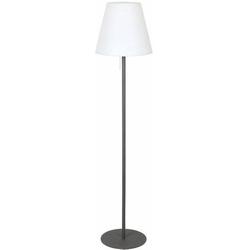 Rabalux Stehlampe Lida