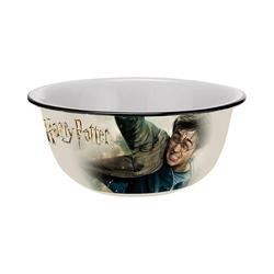 Harry Potter Müslischale Müslischale Porzellan Einhorn
