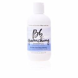 QUENCHING shampoo 250 ml