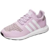 pink-white/ white, 41.5