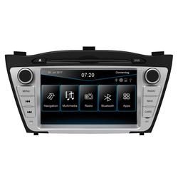 VN720-HY-IX35 Hyundai iX35