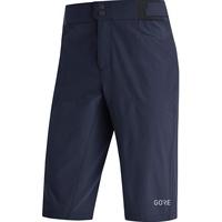 Gore Wear Passion Shorts Herren