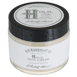 D.R. Harris Hold Hair Cream