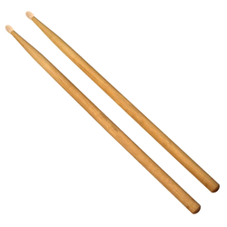 XDrum Drumsticks Classic 5A Nylon