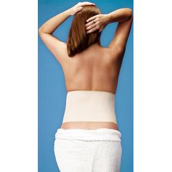 Rückenbandage »Kupferbandage«, Bandagen, 75852907-LXL beige beige LXL (92 cm - 144 cm)