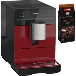 Miele Kaffeevollautomat CM 5310