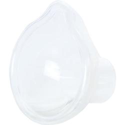 RC-Maske für Kleinkinder 1-5 Jahre