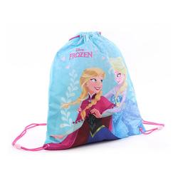 Disney Frozen Turnbeutel Disney