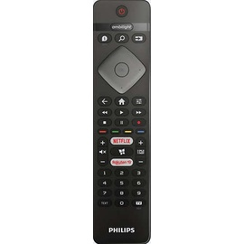 Philips 50PUS6754
