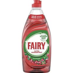 Fairy Granatapfel Ultra Konzentrat Geschirrspülmittel 500ml